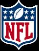 1) National Football League